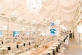 wedding venues in ocala fl beyond the 10 rustic florida wedding venues weddings