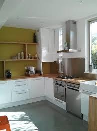 moutarde blanche en cuisine wonderful salle de bain plan de travail bois 10 cuisine moderne