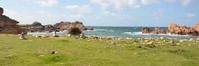 chambre d hote cote de granit gîtes et chambre d hôtes sur la côte de granit