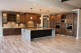 southern all wood cabinets cabinets interior design team accessories kitchen dining