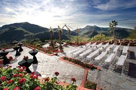 wedding venues in az outdoor wedding venues az c63 all about wow wedding venues