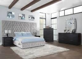bedroom sets on sale chicago indianapolis discounts u0026 deals