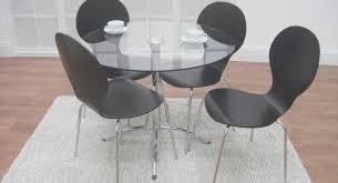 Bedroom Furniture Manufacturers List Bedroom Furniture Creative Bedroom Furniture Manufacturers List