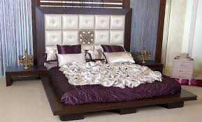 Purple Themed Bedroom - purple themed bedroom set designs at home design
