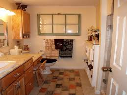 country home bathroom ideas country bathroom designs beautiful pictures photos of