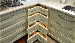 cabinet 18 inch cabinet appropriate kitchen cabinet drawer