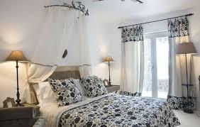 greek bedroom greek bedroom design best 25 greek bedroom ideas on pinterest