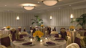 small wedding venues in ma wedding venues wakefield four points wakefield boston hotels