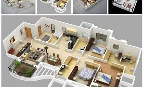amazing floor plans amazing floor plans ideas you wish you lived in