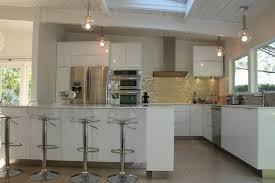 Reviews Ikea Kitchen Cabinets 100 Ikea Kitchens Ideas Modern Ikea Kitchen Ideas 4076