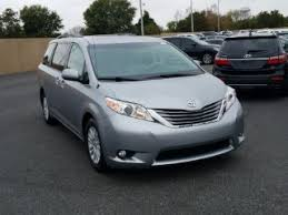 toyota xle used for sale used toyota xle for sale carmax