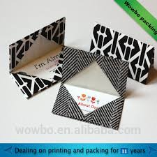 sale creative paper magic greeting cards buy paper