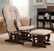 Affordable Rocking Chairs Nursery Baby Bed Crib Pack N Play Bassinet Rocker Rocking Chair Nursery