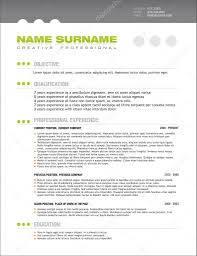 resume format objective statement statement format resume templates resume format objective statement