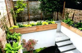 Decorate Small Patio Patio Ideas Patio Garden Design Plans Garden Patio Design Ideas