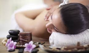 milford beauty u0026 spas deals in milford ct groupon