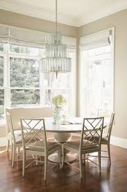 Muriel Chandelier Interior Design Ideas