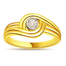rings best price images Diamond solitaire gold rings sdr472 best prices n designs surat jpg
