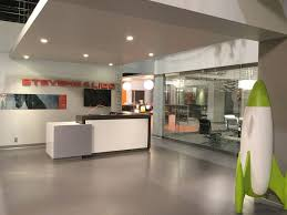 Office Set Design 29 Best Office Design Images On Pinterest Office Designs Office