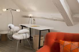 bureau sous combles 8 idées de bureaux sous les combles maison travaux