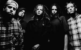 Korn Blind Lyrics Korn Falling Away From Me Lyrics Metrolyrics