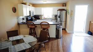 the deuce coastal townhouse 3 bedroom oceanside the happy