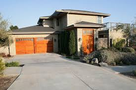 concrete block houses concrete block residential homes the benefits of building homes