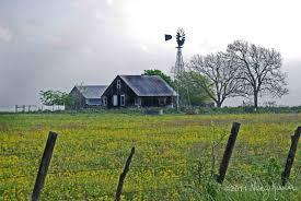 wild about texas flatonia farmhouse