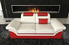 modern leather sectional sofas u0026 couches sofa dreams