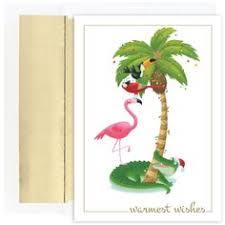 tropical beach christmas cards 2013 warm weather tropical beach