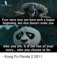 Meme Kung Fu - 25 best memes about kung fu panda 2 kung fu panda 2 memes