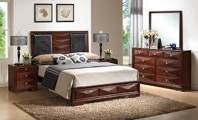 bedroom lovely pcs contemporary modern queen size bedroom sets