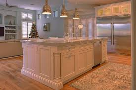 Phoenix Kitchen Cabinets by Kitchen Cabinets In Phoenix Az Copper Canyon