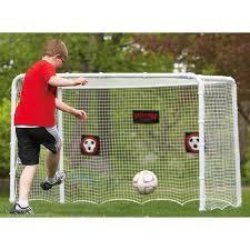 back atcha soccer goal 186986 yard games at sportsman u0027s guide