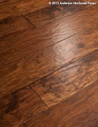 pioneer handscraped engineered wood hardwood floors