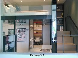 High Platform Bed Raised Platform Bed Ku0026b Furniture Hiriser Metal Platform Bed