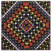 modulo art pattern grade 8 nature of mathematics 12th edition