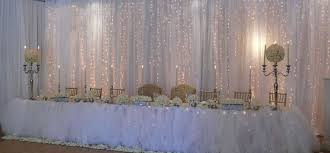 wedding arch rental johannesburg candle hire candle hire