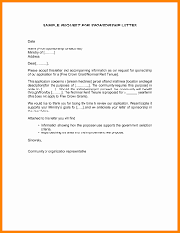 engineering cover letter samples choice image letter samples format
