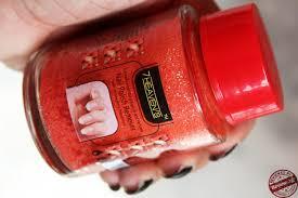 7 heaven u0027s nail polish remover review