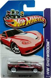 hotwheels corvette 65 corvette wheels 2001 treasure hunt hwtreasure com