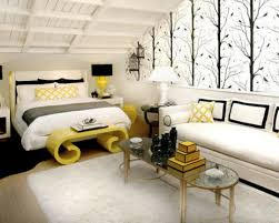 Black And Gold Bedroom Decorating Ideas Gold Grey And White Bedroom Descargas Mundiales Com