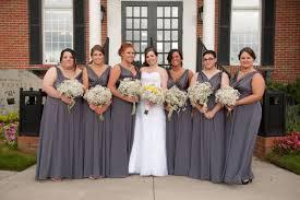 bill levkoff bridesmaid dresses bill levkoff wedding dresses the chef