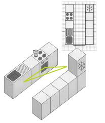 commercial kitchen layout design software restaurant plan arafen