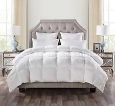 king comforters bedding sets ebay
