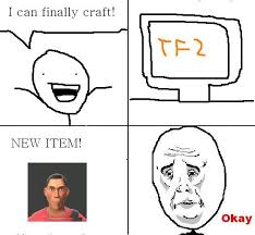 Okey Meme - okay meme tf2 version by jaymewes on deviantart