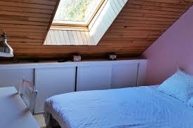 chambre chez l habitant vannes departamentos casas y villas con piscina en séné airbnb bretaña