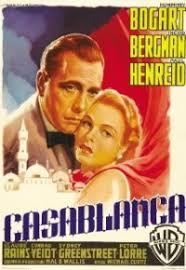kazablanka filmini izle casablanca kazablanka 1942 türkçe altyazılı full hd izle