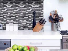 kitchen 88 peel and stick backsplash ideas for kitchen how to