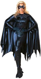 Batman Batgirl Halloween Costumes Batman Movie Replica Costumes Sale Dark Knight Tv Series U0026